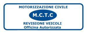 Crm Officina Genova 14