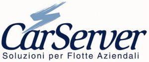 Crm Officina Genova4