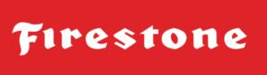firestone1517239246